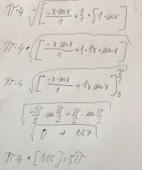 http://forum.matematika.cz/upload3/img/2017-08/51658_jak%2Bse%2Bprislo.JPG