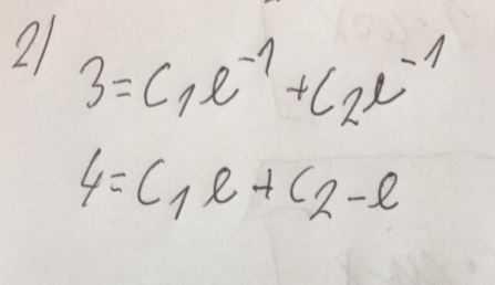 http://forum.matematika.cz/upload3/img/2017-08/56353_jak%2Bse%2Bprislo.JPG