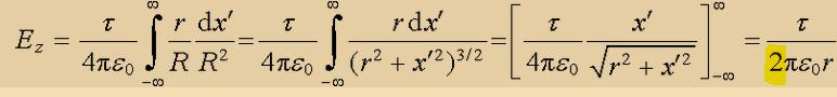 http://forum.matematika.cz/upload3/img/2017-08/62320_V%25C3%25BDst%25C5%2599i%25C5%25BEek.PNG
