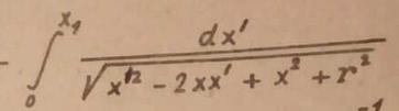 http://forum.matematika.cz/upload3/img/2017-08/63970_V%25C3%25BDst%25C5%2599i%25C5%25BEek.PNG