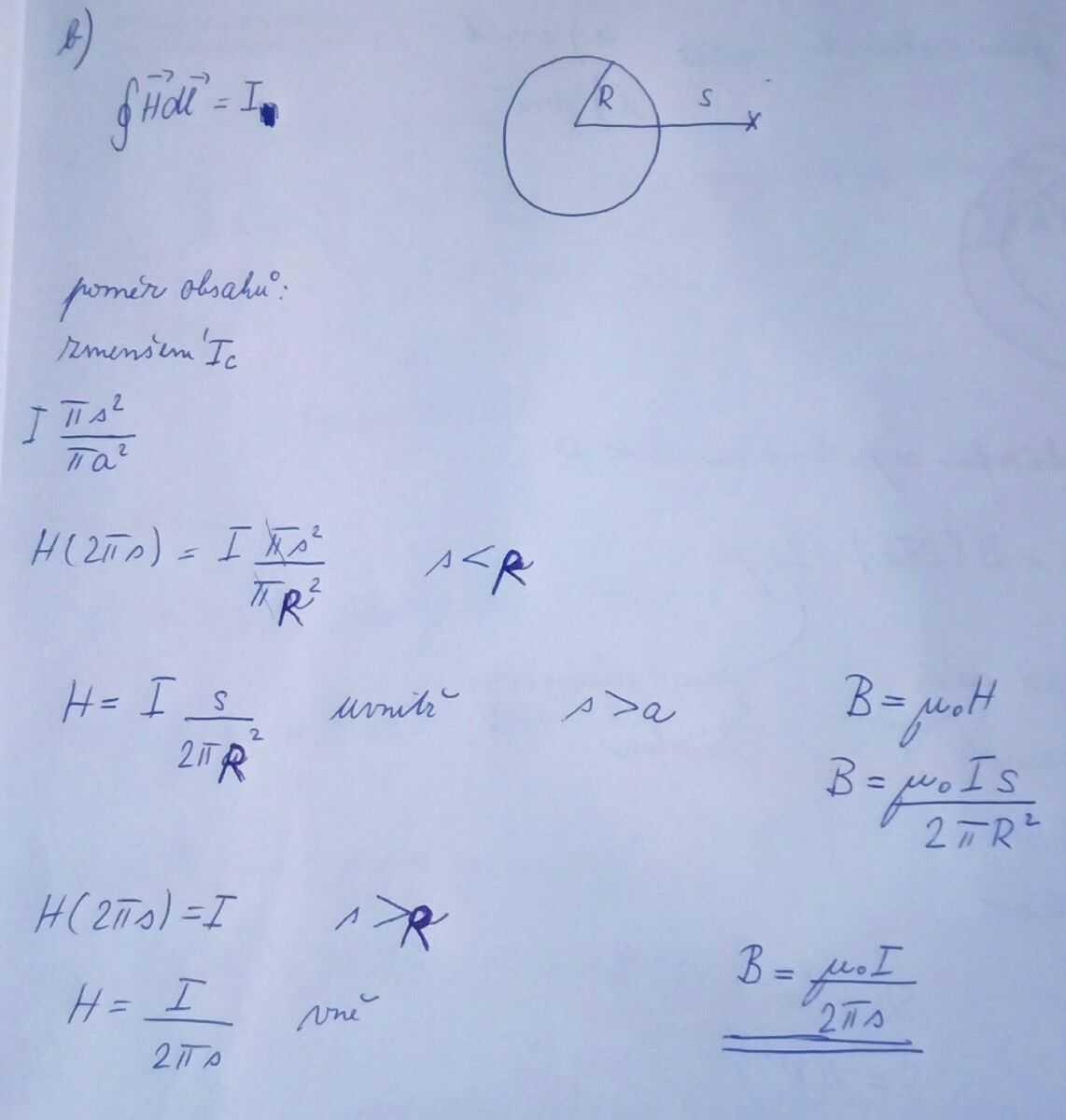http://forum.matematika.cz/upload3/img/2017-08/70817_%255EE95438DA34A7B236D4BB55116D8114E35C853D32A2611D29DF%255Epimgpsh_fullsize_distr.jpg