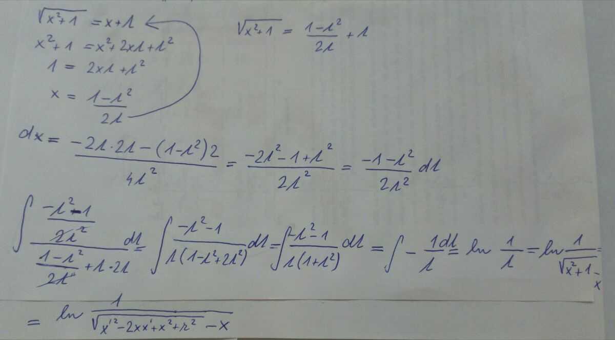 http://forum.matematika.cz/upload3/img/2017-08/70980_%255E27A8F6172A67B4D163C601160E67588BD533E7148BA8742AD5%255Epimgpsh_fullsize_distr.jpg