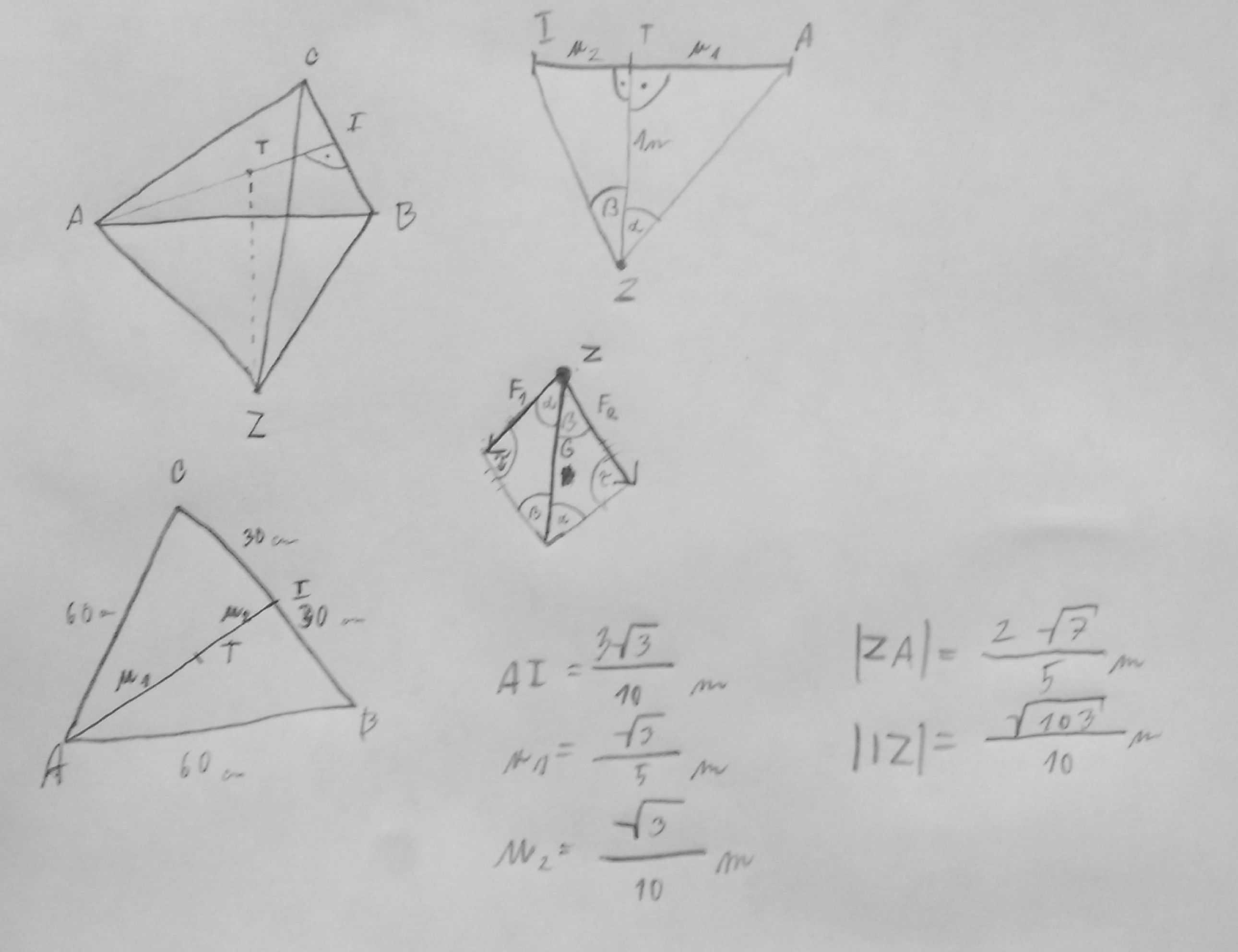 http://forum.matematika.cz/upload3/img/2017-08/71699_COMuloha1.jpg