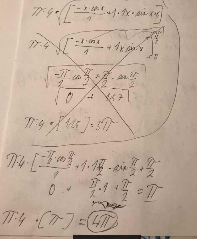 http://forum.matematika.cz/upload3/img/2017-08/77346_jak%2Bse%2Bprislo.JPG