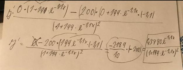 http://forum.matematika.cz/upload3/img/2017-08/77627_jak%2Bse%2Bprislo.JPG