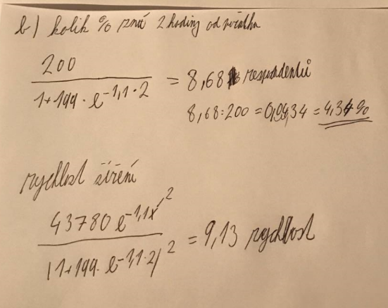 http://forum.matematika.cz/upload3/img/2017-08/77725_jak%2Bse%2Bprislo.JPG