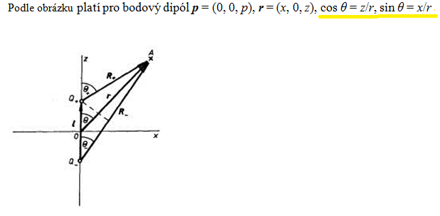 http://forum.matematika.cz/upload3/img/2017-08/79953_Bez%2Bn%25C3%25A1zvu.png