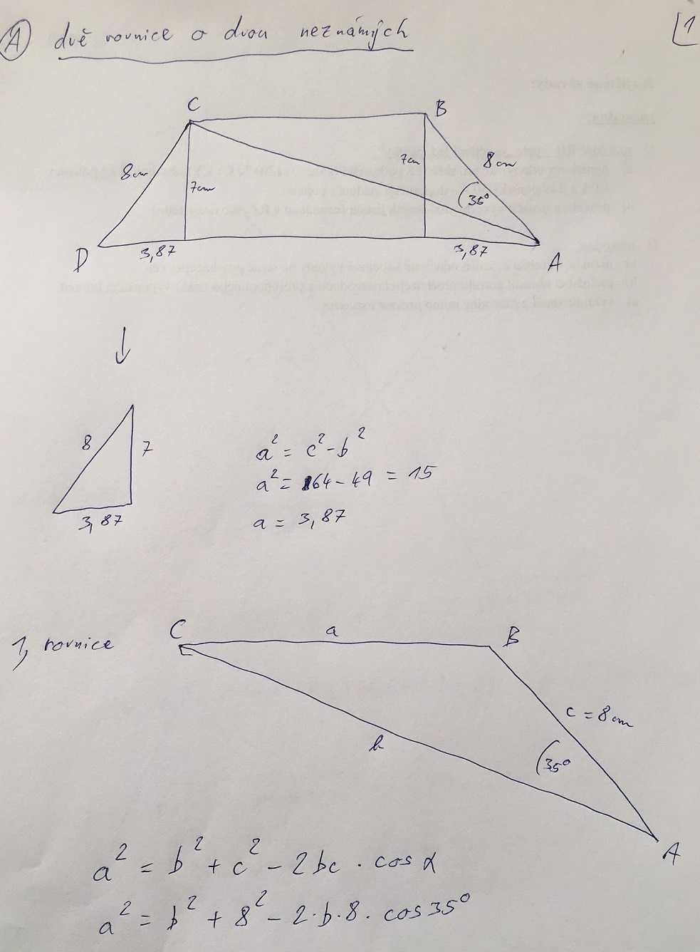 http://forum.matematika.cz/upload3/img/2017-08/85237_%25281%2529.JPG