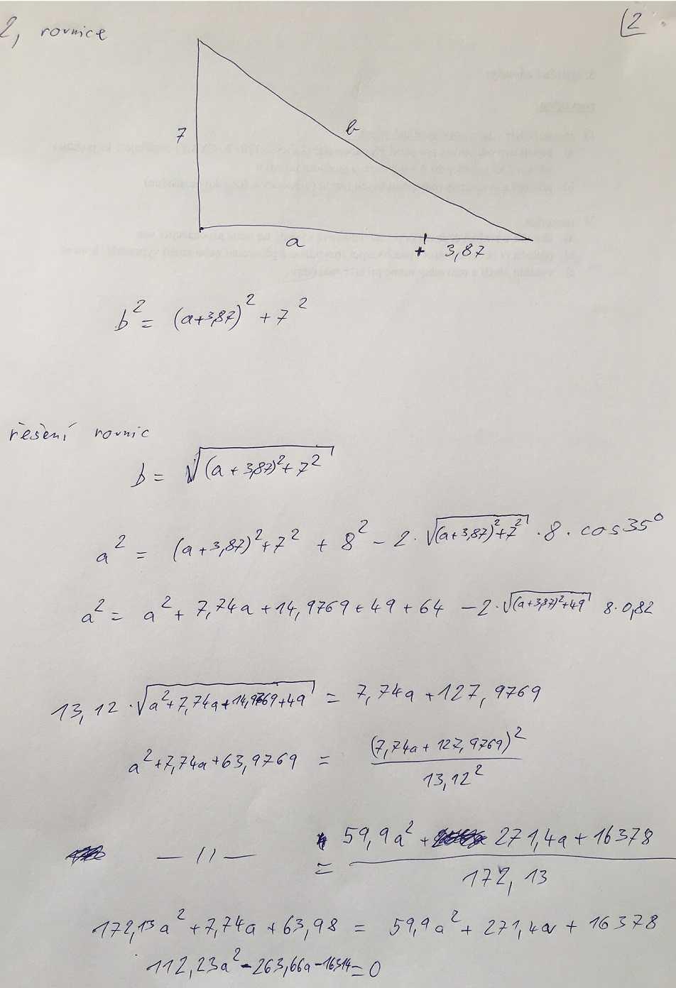 http://forum.matematika.cz/upload3/img/2017-08/85255_%25282%2529.JPG