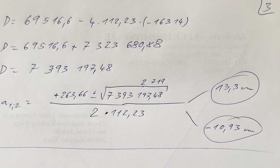 http://forum.matematika.cz/upload3/img/2017-08/85267_%25283%2529.JPG