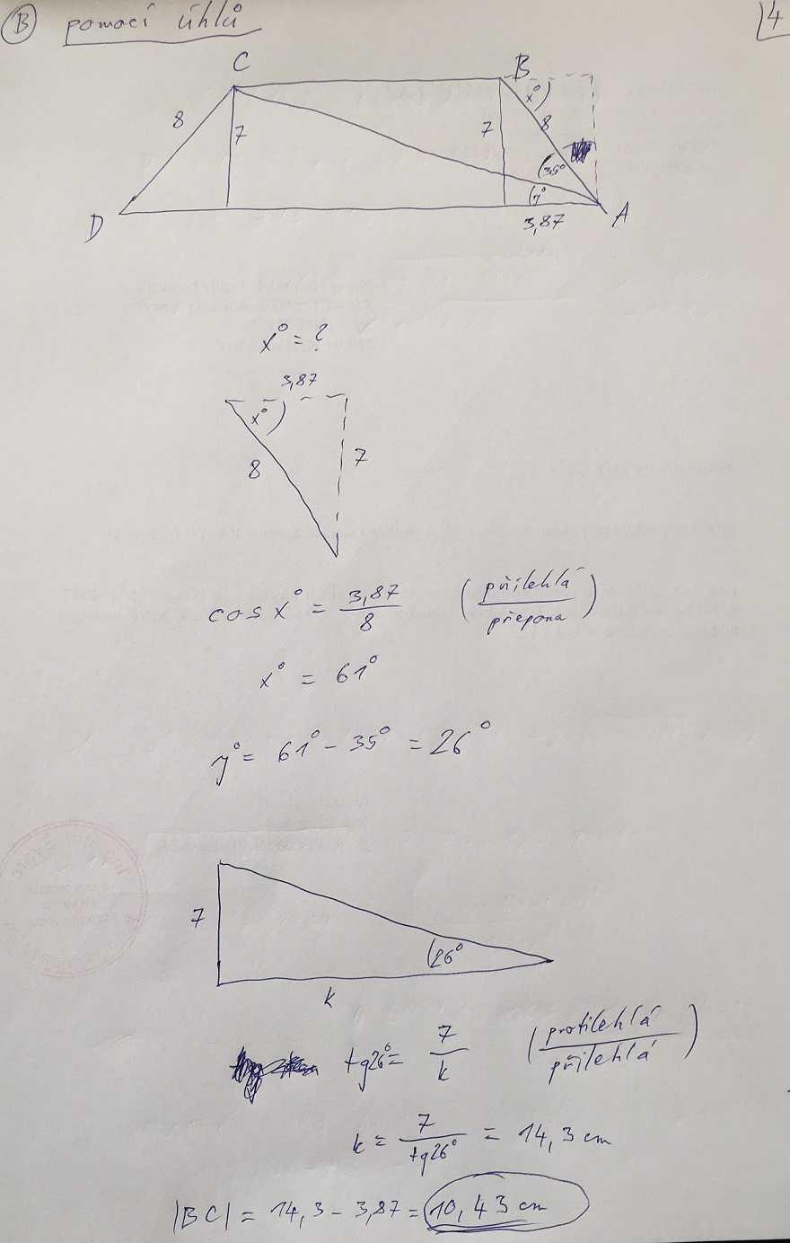 http://forum.matematika.cz/upload3/img/2017-08/85281_%25284%2529.JPG