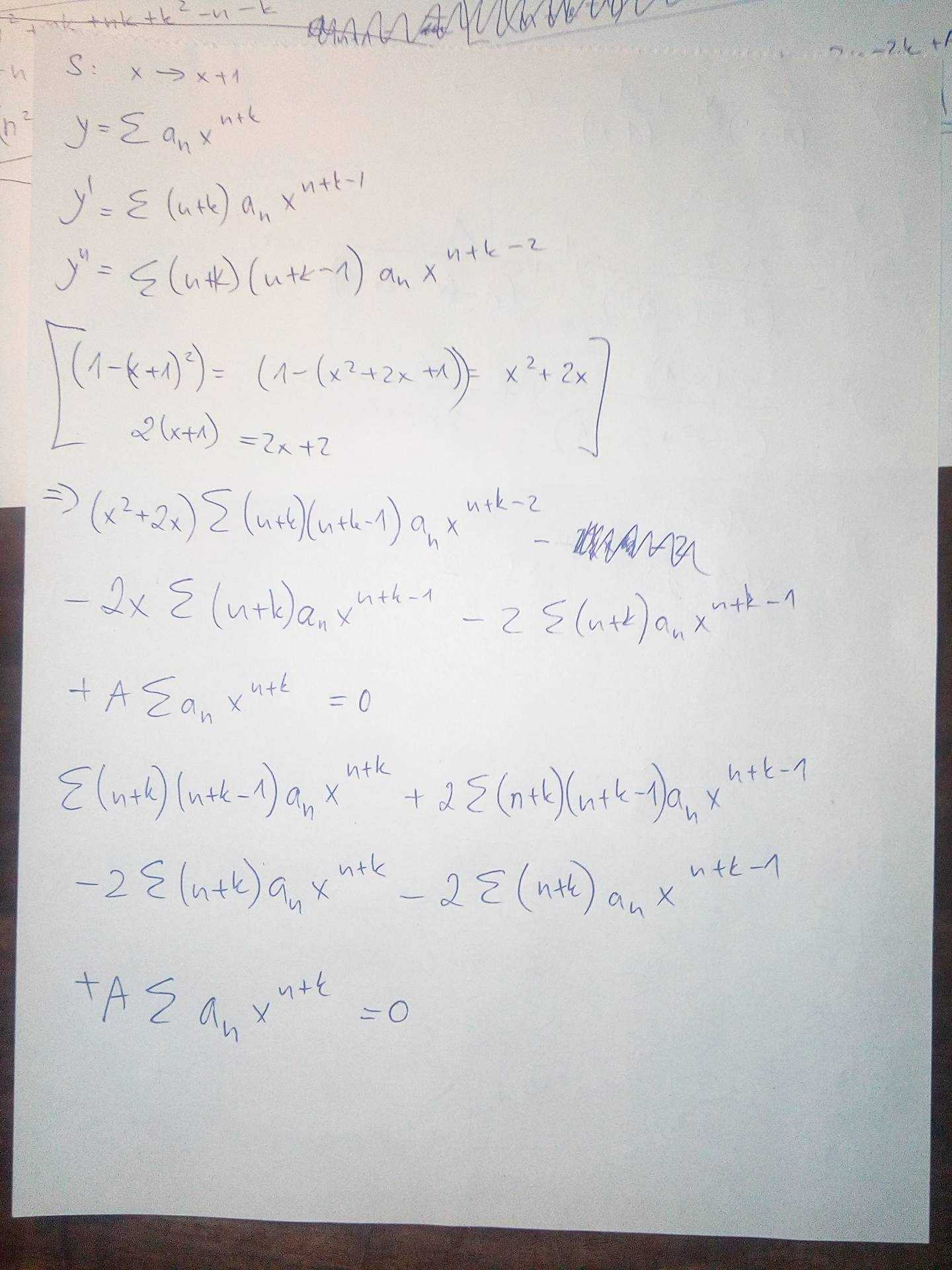 http://forum.matematika.cz/upload3/img/2017-08/88015_21124760_10203427216717627_1534422026_o.jpg