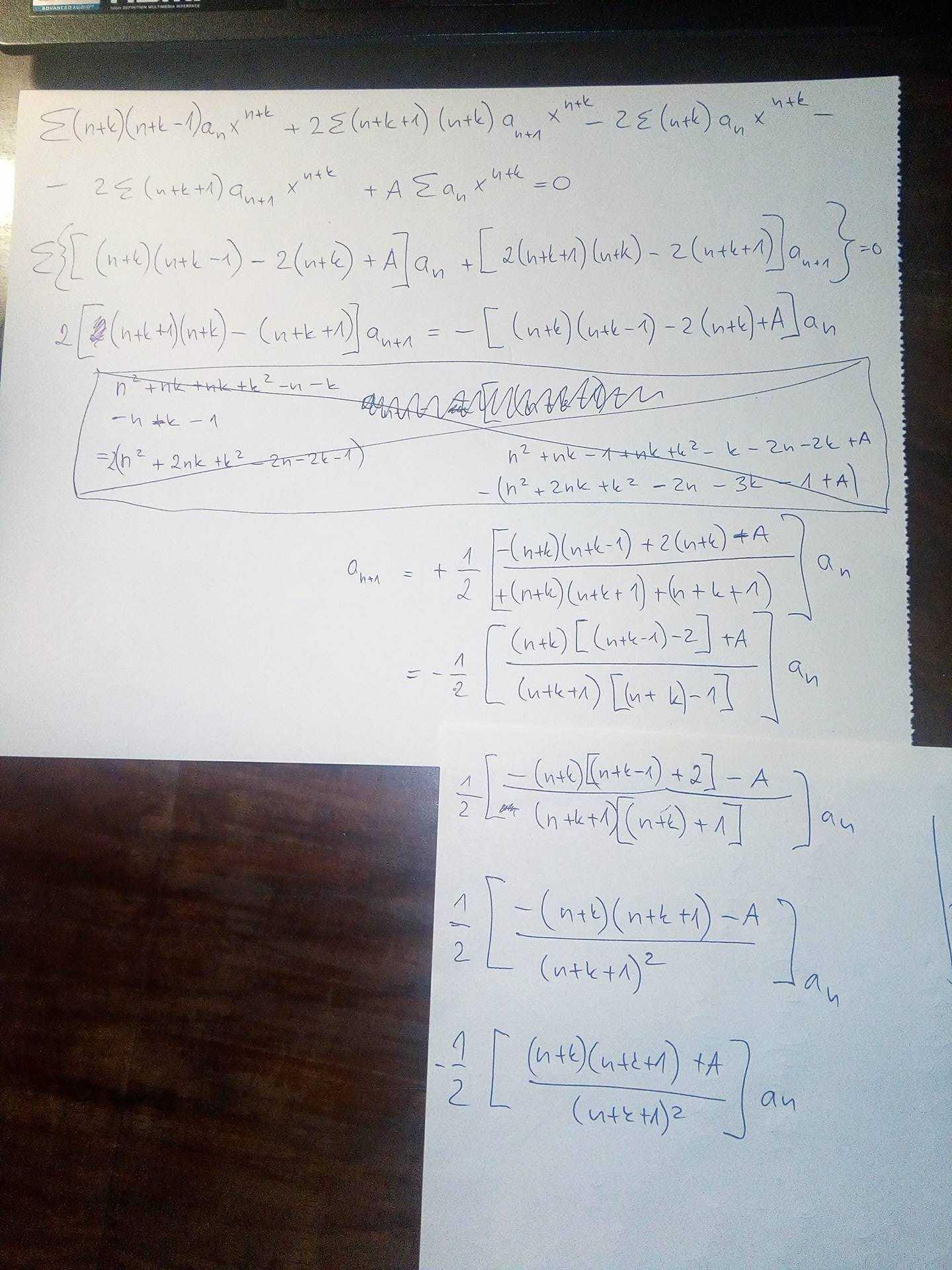 http://forum.matematika.cz/upload3/img/2017-08/88045_21123289_10203427216757628_33274224_o.jpg