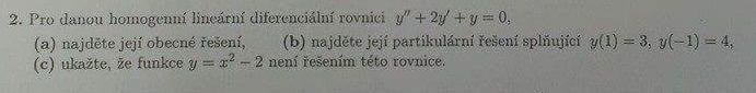 http://forum.matematika.cz/upload3/img/2017-08/92078_jak%2Bse%2Bprislo.JPG