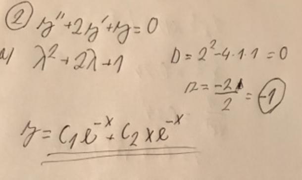 http://forum.matematika.cz/upload3/img/2017-08/92200_jak%2Bse%2Bprislo.JPG
