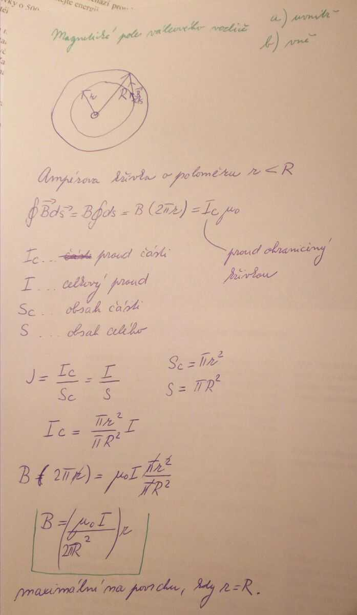 http://forum.matematika.cz/upload3/img/2017-08/93928_%255EF7B90BA338A08818291BF990217E81E9B7314243C15DCFAEC4%255Epimgpsh_fullsize_distr.jpg