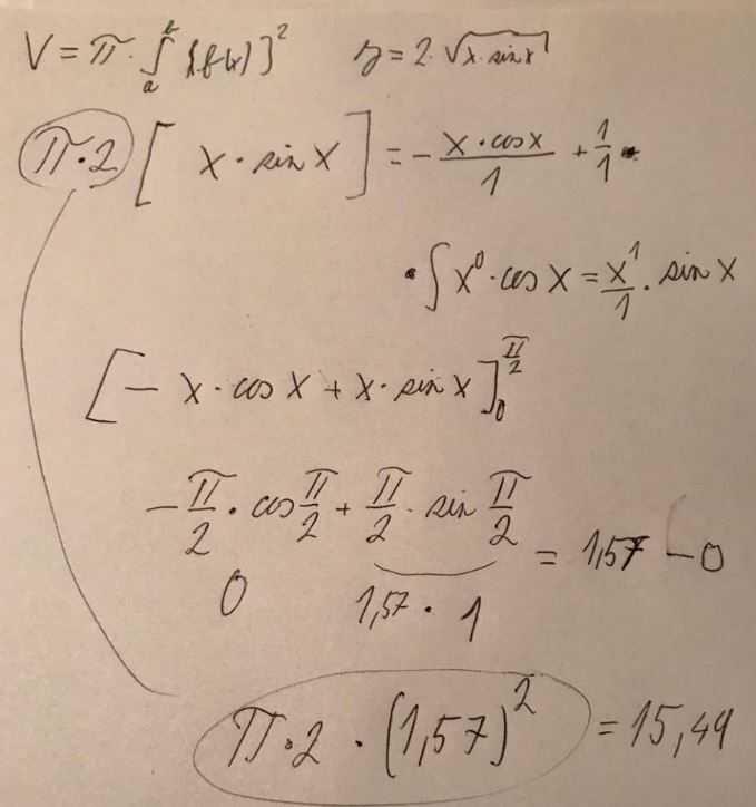 http://forum.matematika.cz/upload3/img/2017-08/94843_jak%2Bse%2Bprislo.JPG