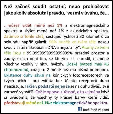 http://forum.matematika.cz/upload3/img/2017-08/97723_FB_IMG_1468580413937.jpg