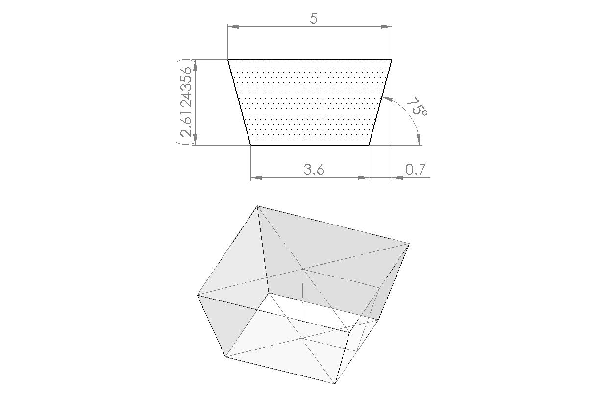 http://forum.matematika.cz/upload3/img/2017-09/08429_jehhlan.PNG
