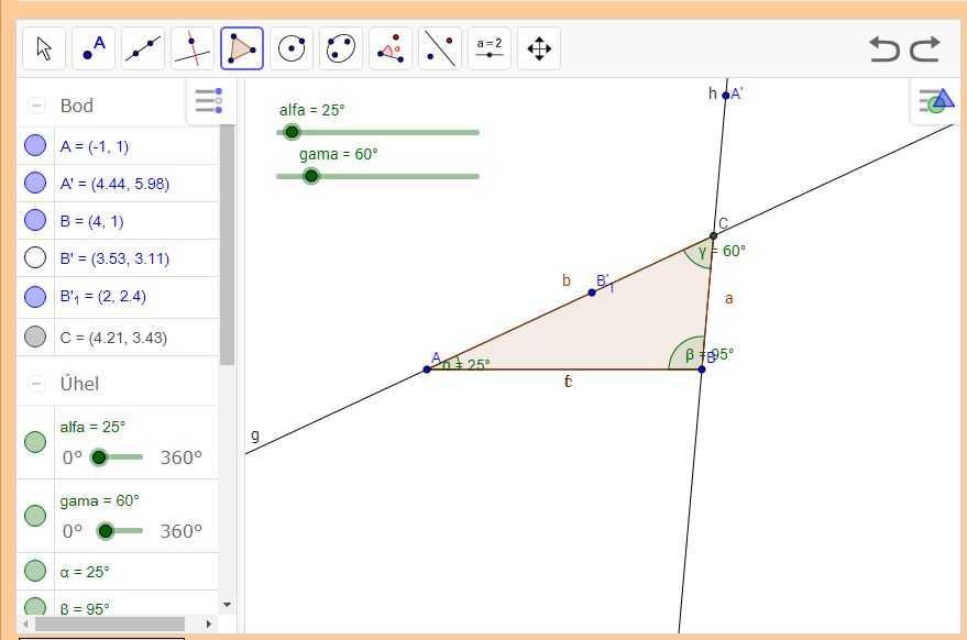 http://forum.matematika.cz/upload3/img/2017-09/31288_geotest1.JPG