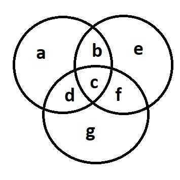 http://forum.matematika.cz/upload3/img/2017-09/50870_s.jpg