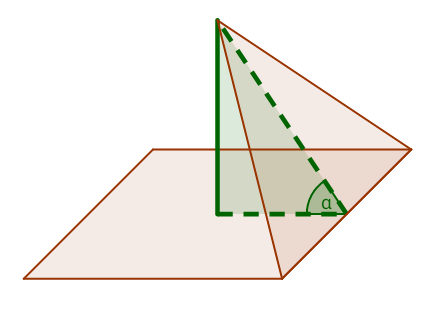 http://forum.matematika.cz/upload3/img/2017-09/51216_bbb.png