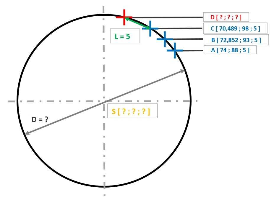 http://forum.matematika.cz/upload3/img/2017-10/01715_kru%25C5%25BEnice.jpg