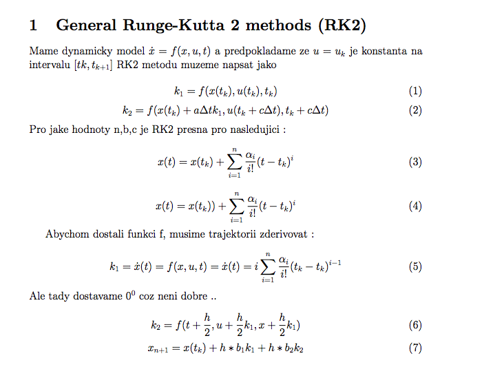http://forum.matematika.cz/upload3/img/2017-10/02266_RK3.png