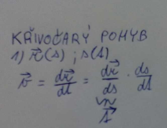http://forum.matematika.cz/upload3/img/2017-10/14028_IMG_20171011_112124.JPG