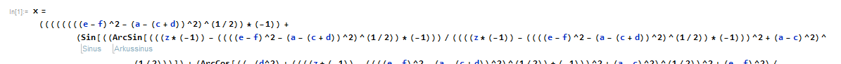 http://forum.matematika.cz/upload3/img/2017-10/32236_Zaciatok_vzorca.png