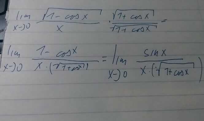 http://forum.matematika.cz/upload3/img/2017-11/09400_23772356_1902526076425014_711019410_n.jpg