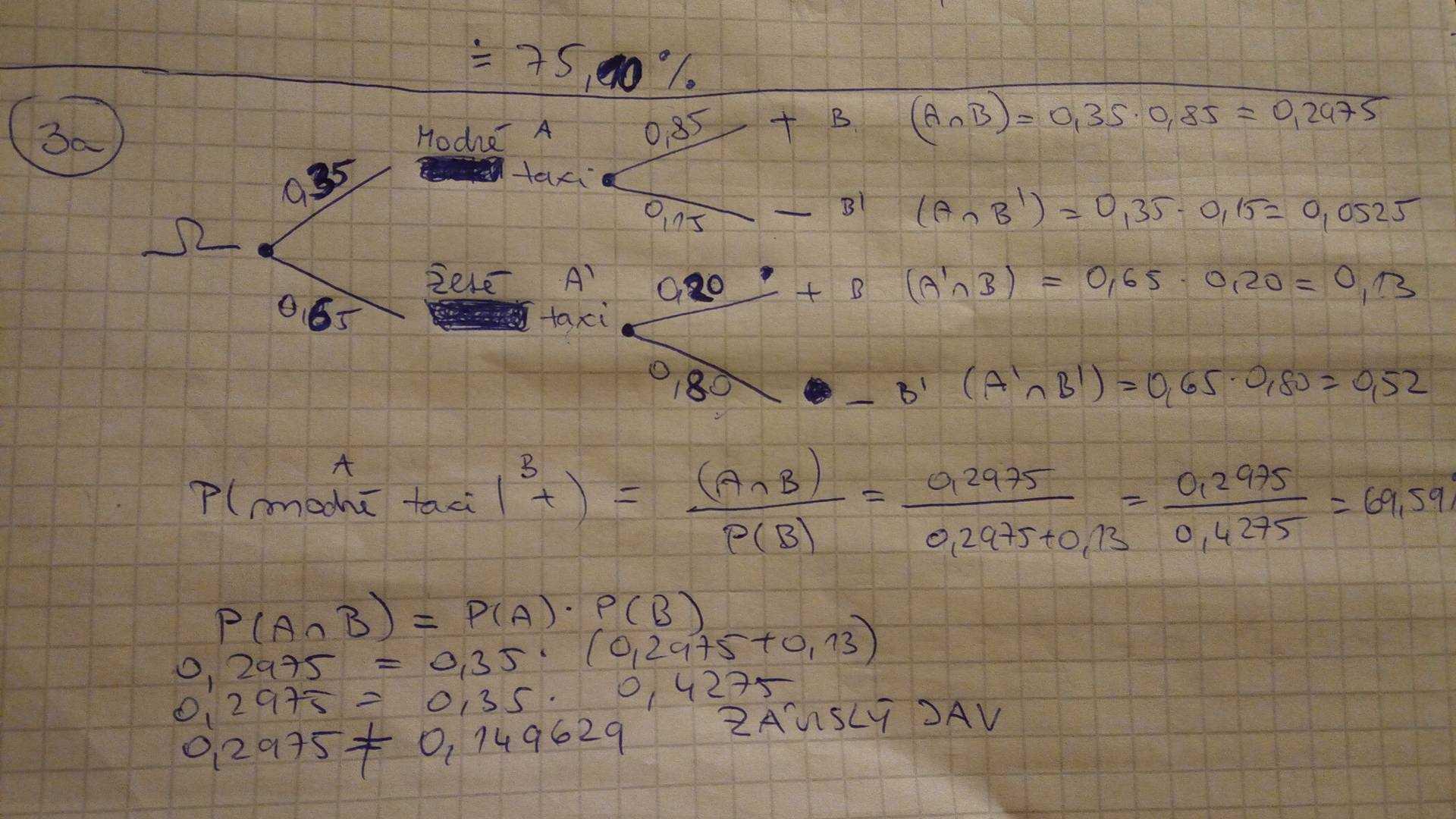 http://forum.matematika.cz/upload3/img/2017-11/24367_23730997_10210082751896086_745215177_o.jpg
