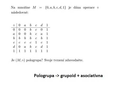 http://forum.matematika.cz/upload3/img/2017-11/34887_uloha234.jpg