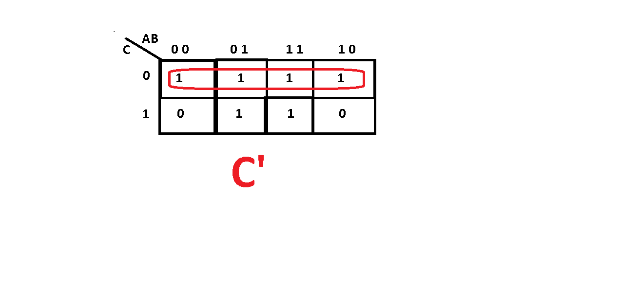 http://forum.matematika.cz/upload3/img/2017-11/67529_t1.png