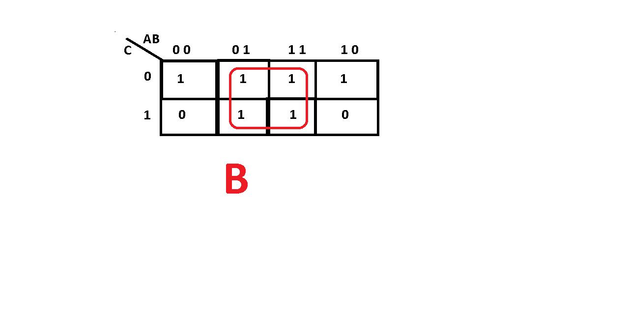 http://forum.matematika.cz/upload3/img/2017-11/67615_t2.png