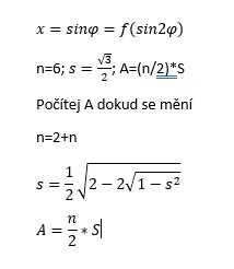 http://forum.matematika.cz/upload3/img/2017-11/67885_Screenshot_1.jpg