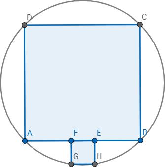 http://forum.matematika.cz/upload3/img/2017-11/70767_ctverce.png
