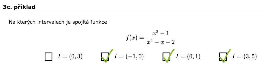 http://forum.matematika.cz/upload3/img/2017-11/79558_image.jpg