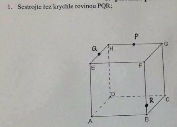 http://forum.matematika.cz/upload3/img/2017-11/92780_fdsf.png