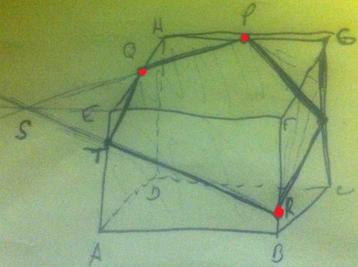 http://forum.matematika.cz/upload3/img/2017-11/93085_sss.jpg