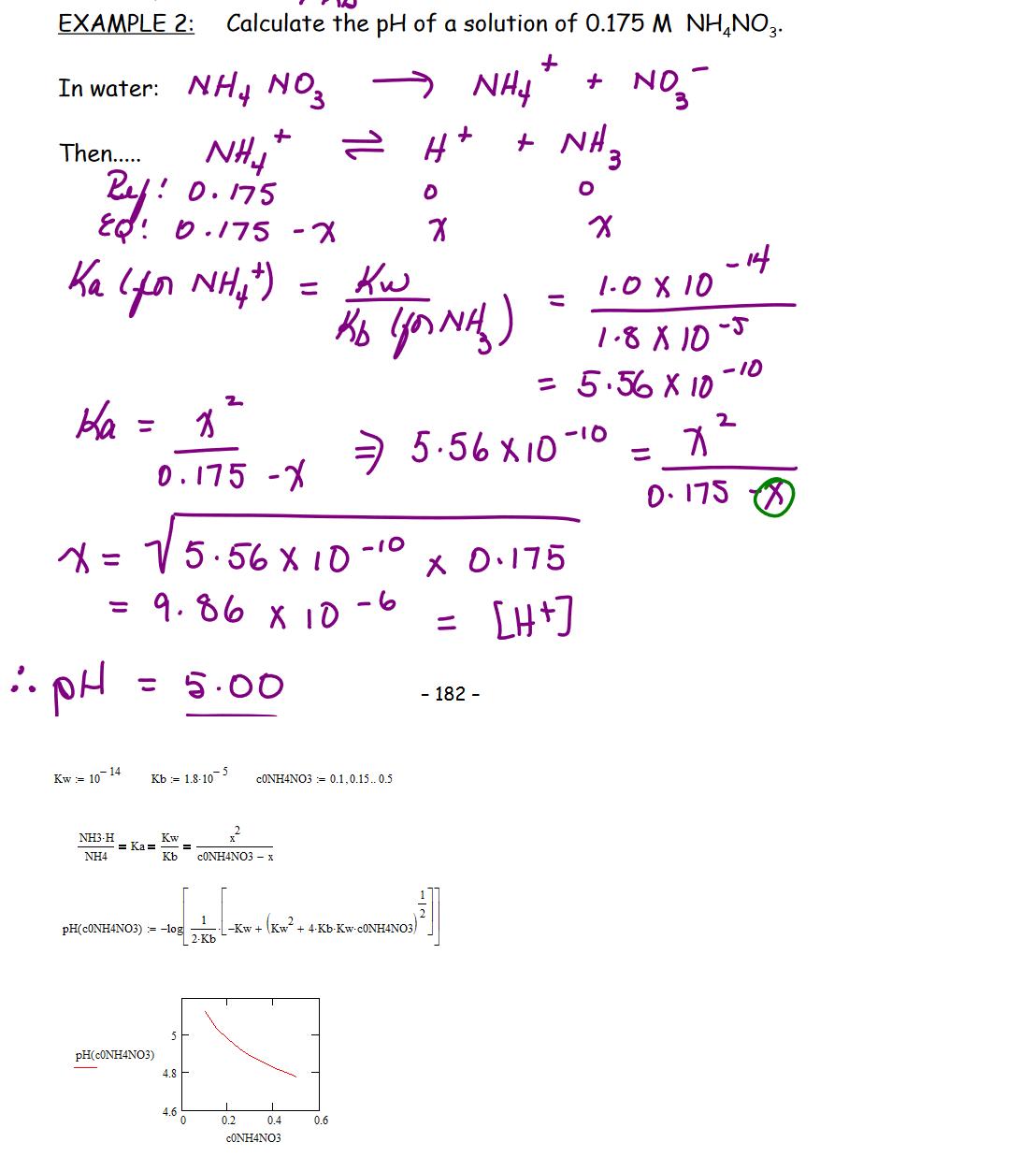 http://forum.matematika.cz/upload3/img/2017-12/05993_%25C3%25B4j%25C3%25B4l.png
