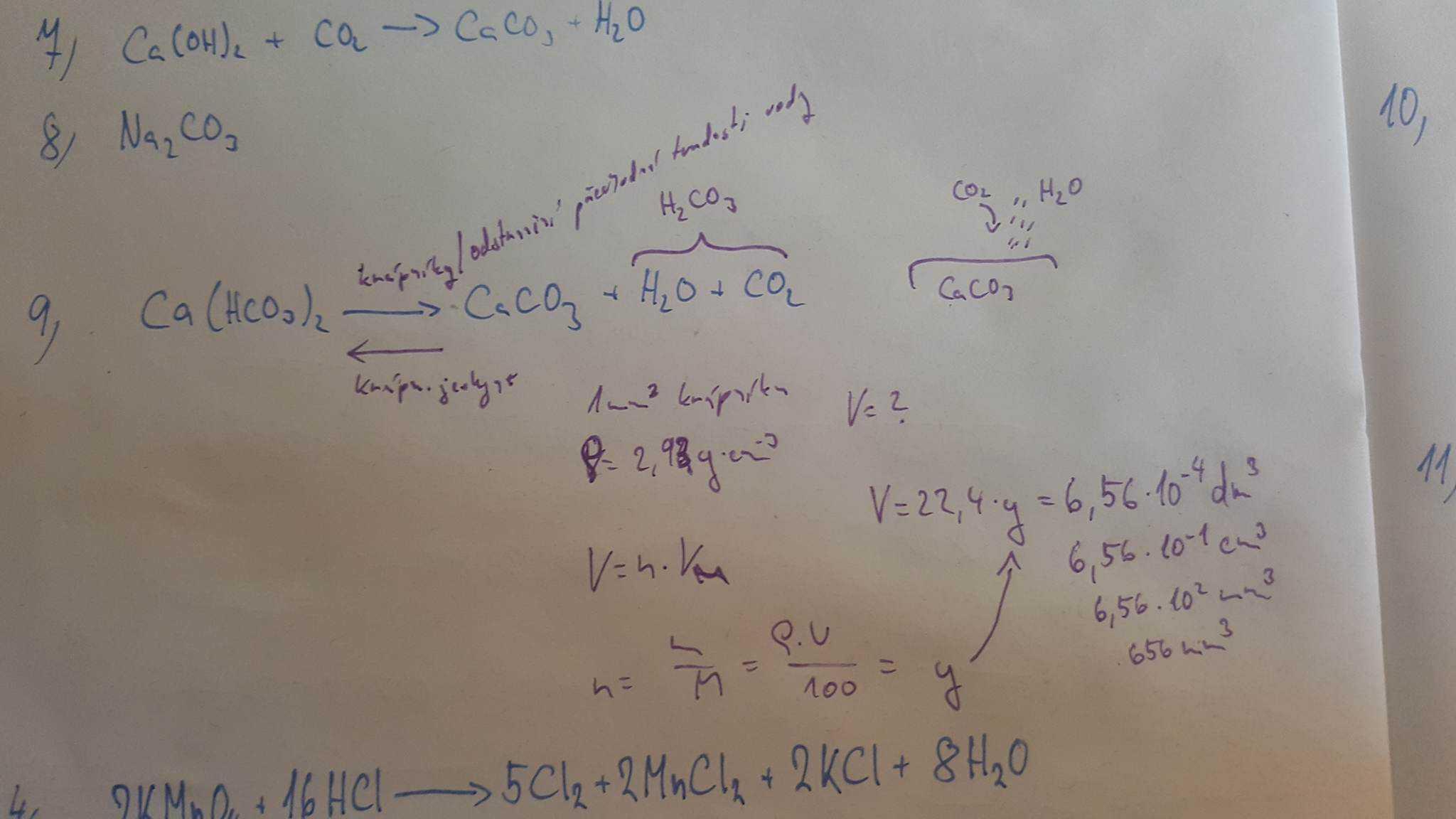 http://forum.matematika.cz/upload3/img/2017-12/58634_25467979_1624938864231480_2091505386_o.jpg