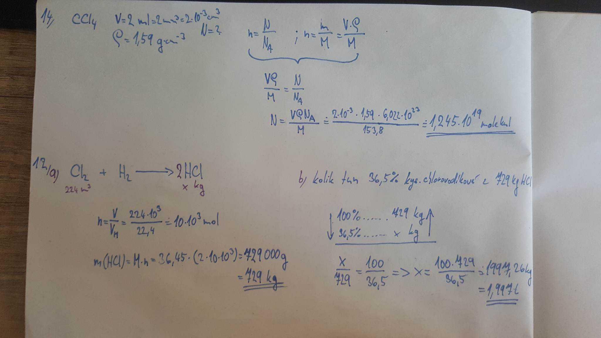 http://forum.matematika.cz/upload3/img/2017-12/58688_25467712_1624937907564909_1000528874_o.jpg
