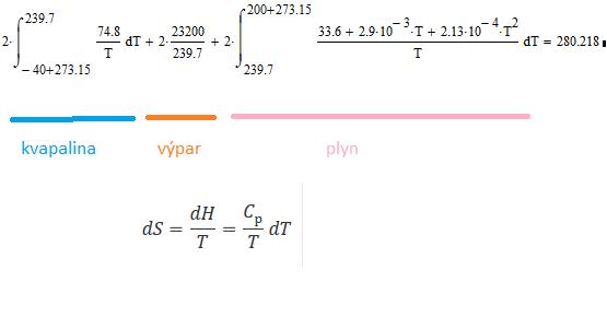 http://forum.matematika.cz/upload3/img/2017-12/64945_dtkldei.png