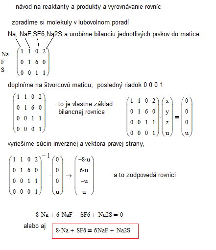 http://forum.matematika.cz/upload3/img/2017-12/84886_yitfiyft.png