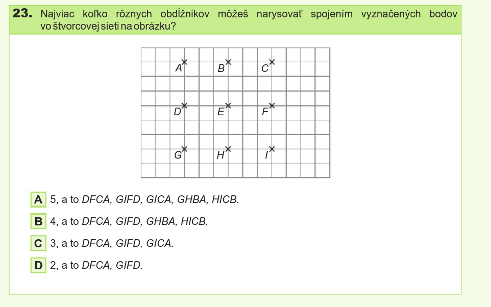http://forum.matematika.cz/upload3/img/2018-01/02241_matematika.png