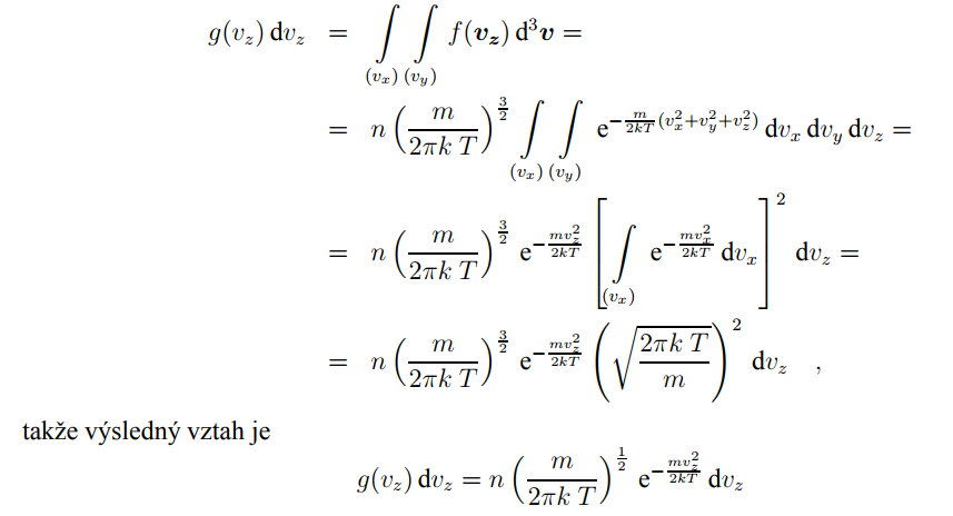http://forum.matematika.cz/upload3/img/2018-01/09543_123.jpg