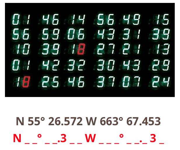http://forum.matematika.cz/upload3/img/2018-01/13515_Sn%25C3%25ADmek%2Bobrazovky%2B2018-01-02%2Bv%25C2%25A021.12.33.png