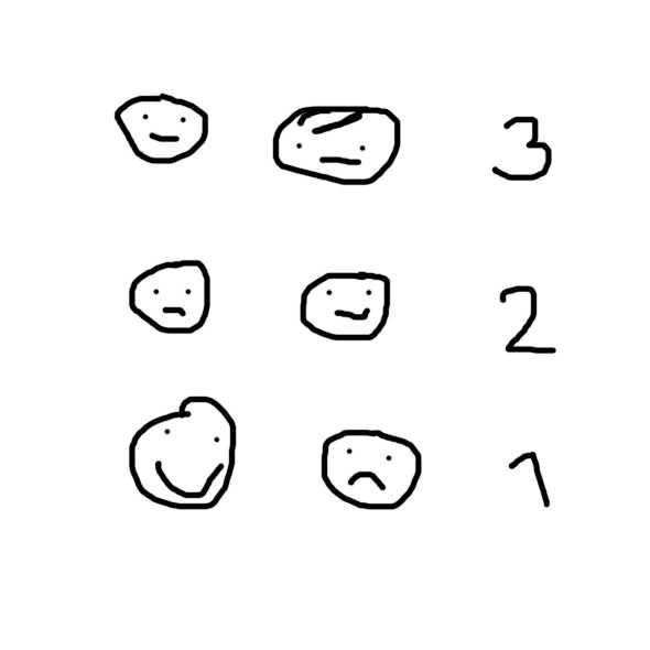 http://forum.matematika.cz/upload3/img/2018-01/16640_relacia.jpg
