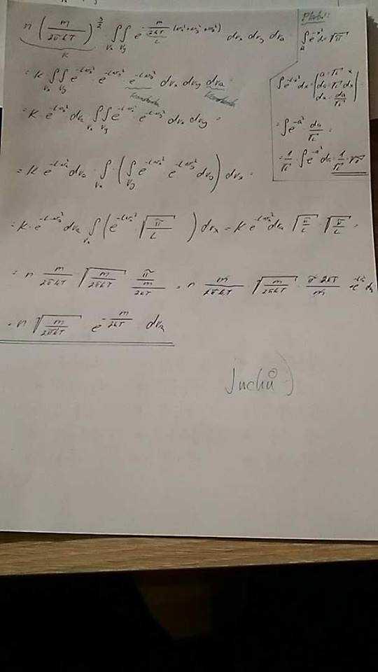 http://forum.matematika.cz/upload3/img/2018-01/31065_123.jpg